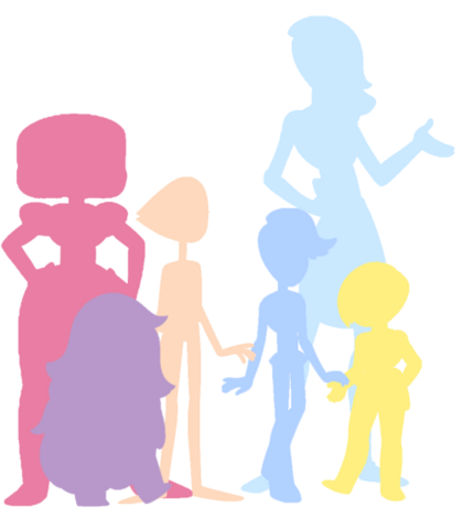 File:Height charts.PNG