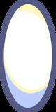 Moon alb