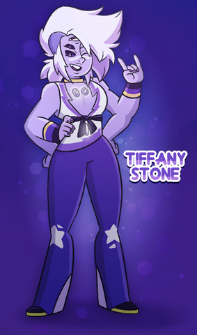 File:Tiffany Stone.png