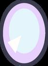 Richterite Pearl Gemstone