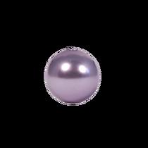 Mauve Pearl real