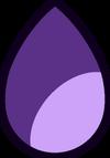Charoite Lapis gemstone