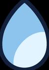 Dianite Lapis Lazuli Gemstone