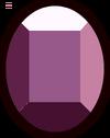 Lepidolite Orthoclase Gemstone