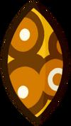Bumblebee Gemstone