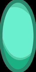 Chryso alb