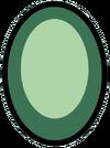 AAB714F2-9804-4490-96A4-1803488D7966