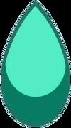 B38B0165-C248-4D80-930D-2D4C42136E51