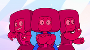 AnswerRubies