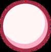 Pink Pearl Gemstone