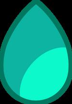 Turquoise lapis
