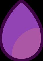 Lapis spirit