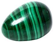 Jade irl