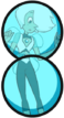 Teal Pearl Navbox