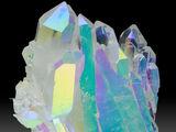 Rainbow Quartz (canon)