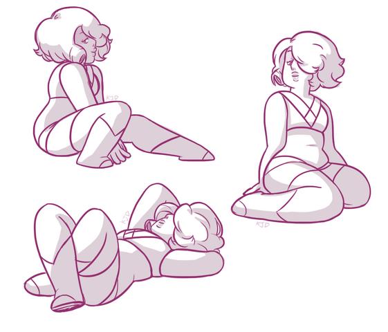 File:Doodles.PNG
