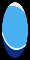 Maxixe albite