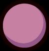 Lepidolite Pink Pearl Gemstone