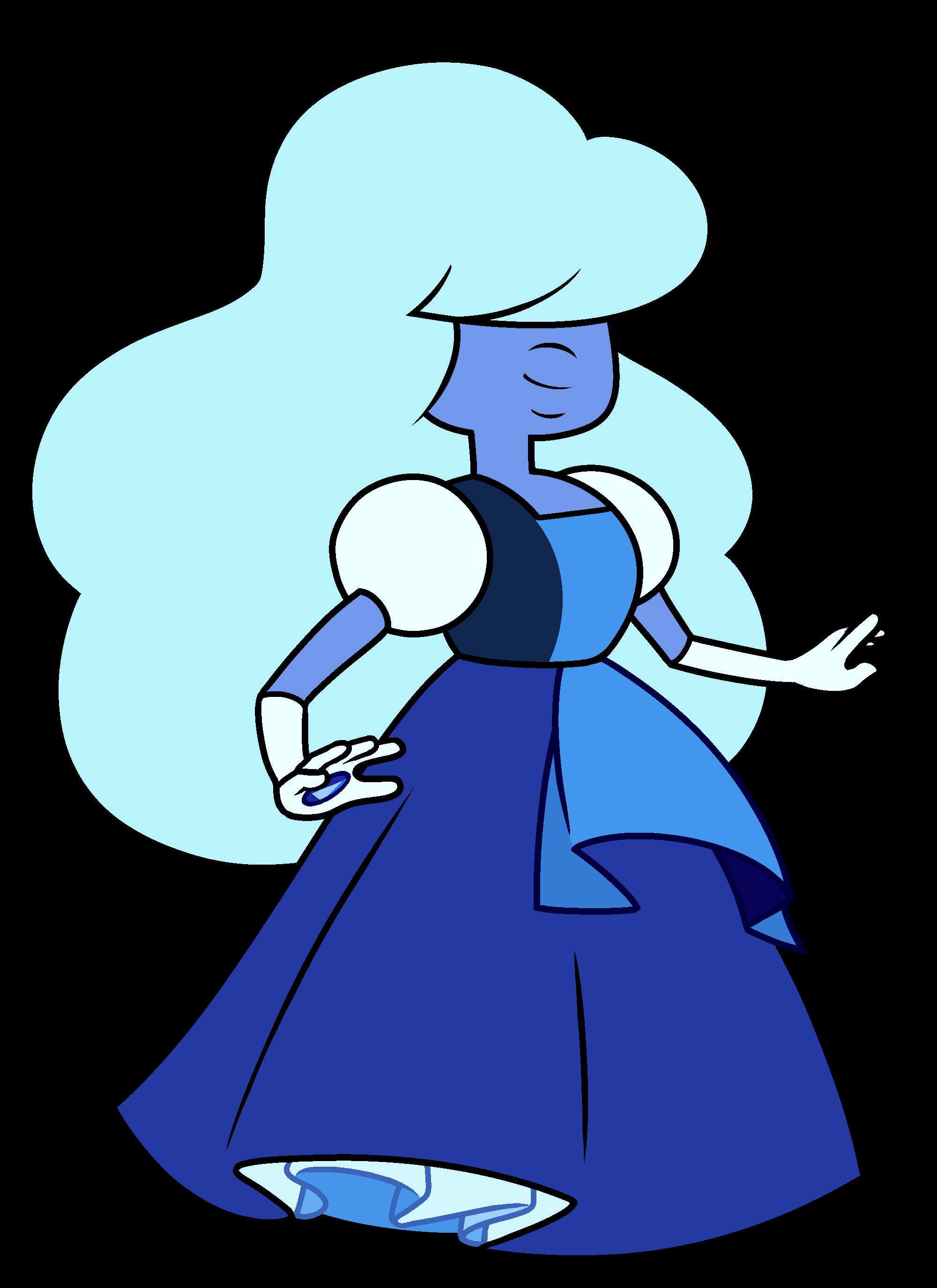 Steven Universe Lapis Lazuli Meme By Wcher999 On Deviantart
