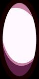 Lepidolite Albite Gemstone