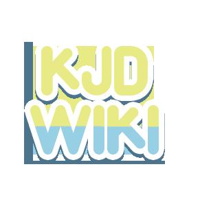 File:KJD Logo.png