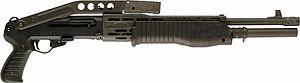 300px-SPAS-12 stock folded