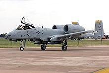 220px-Thunderbolt.a10.fairford.arp