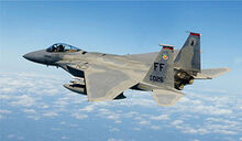 300px-F-15, 71st Fighter Squadron, in flight