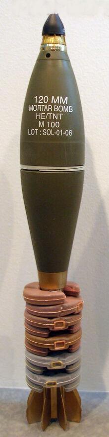 MSPO2007-35-01