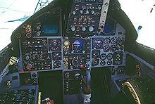 220px-F-15 Eagle Cockpit