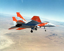 220px-F-15A first prototype 2