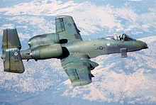 A-10 Thunderbolt II Low-vis.JPEG