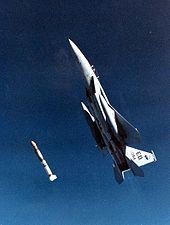 170px-ASAT missile launch