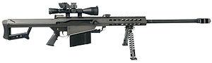 M82A1 barrett.jpeg