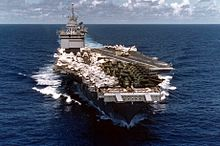 USS Enterprise (CVAN-65) returning from Saigon evacuation 1975.jpeg