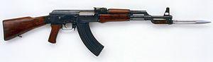 300px-АК-47