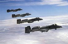 220px-Thunderbolt - Formation