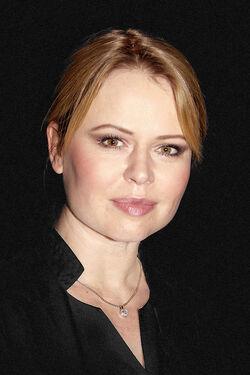 Magdalena Wójcik 02260