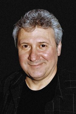 Andrzej Grabarczyk (00610)
