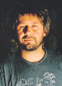 Andrzej Piaseczny2