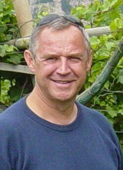 Marek Kondrat2