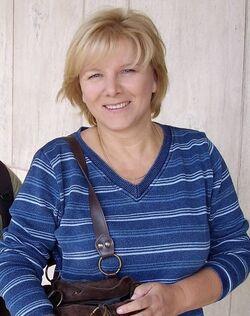 Kaminska Dorota