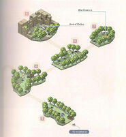 Viola Forest Map 2