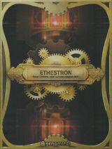 Ethestron