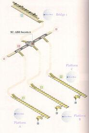 Silver Horn Map 2