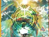 Singing Hill ~Ar=Ciel Ar=Dor~ (album)