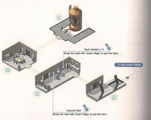 Firefly Power Generator Map 6