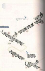 Firefly Power Generator Map 2