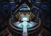 Symphonic Reactor