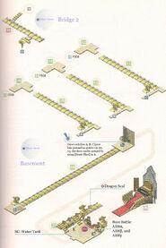 Silver Horn Map 3